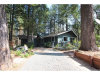 Photo of 9458 Kelsey Creek Drive E, Cobb, CA 95426 (MLS # LC17198085)