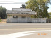 Photo of 3797 E State Hwy 20, Nice, CA 95464 (MLS # LC17242247)