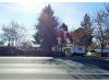 Photo of 3467 E State Hwy 20, Nice, CA 95464 (MLS # LC17271472)