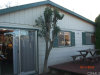 Photo of 14895 Ball Park Avenue, Clearlake, CA 95422 (MLS # LC18007940)