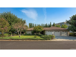 Photo of 8448 Paradise Lagoon Drive, Lucerne, CA 95458 (MLS # LC18033112)