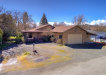 Photo of 50 Lafferty Road, Lakeport, CA 95453 (MLS # LC18050694)