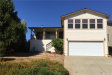 Photo of 18480 Park Point Court, Hidden Valley Lake, CA 95467 (MLS # LC18076713)