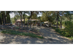 Photo of 15907 26th Avenue, Clearlake, CA 95422 (MLS # LC18097417)
