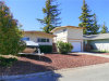 Photo of 12740 Blue Heron Court, Clearlake Oaks, CA 95423 (MLS # LC18106210)