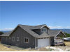 Photo of 260 Lakeview Drive, Lakeport, CA 95453 (MLS # LC18124205)
