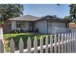 Photo of 380 Schindler Street, Clearlake Oaks, CA 95423 (MLS # LC18125451)