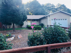 Photo of 6320 Ridgeview, Clearlake, CA 95422 (MLS # LC18137120)