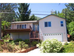 Photo of 3605 Riviera West Drive, Kelseyville, CA 95451 (MLS # LC18138251)