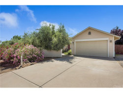 Photo of 19110 Colt Court, Hidden Valley Lake, CA 95467 (MLS # LC18139508)