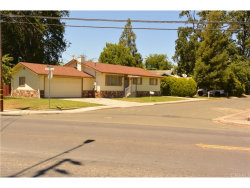 Photo of 2017 Ashe Street, Lakeport, CA 95453 (MLS # LC18144333)