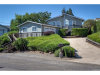 Photo of 9109 Bannock Court, Kelseyville, CA 95451 (MLS # LC18173942)