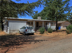 Photo of 6331 Oak Avenue, Clearlake, CA 95422 (MLS # LC18175441)