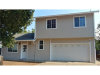 Photo of 15792 Armstrong Street, Middletown, CA 95461 (MLS # LC18194561)