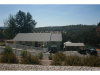Photo of 9750 Lee Barr Road, Lower Lake, CA 95457 (MLS # LC18211932)