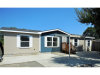 Photo of 10005 Clover Court, Upper Lake, CA 95485 (MLS # LC18215954)
