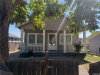 Photo of 750 N High Street, Lakeport, CA 95453 (MLS # LC18220958)