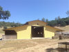 Photo of 16050 S State Hwy 29, Middletown, CA 95461 (MLS # LC18223074)