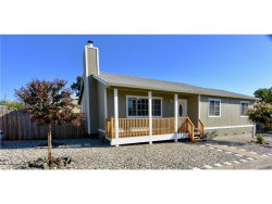 Photo of 170 Island View Drive, Lakeport, CA 95453 (MLS # LC18227810)