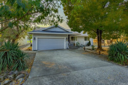 Photo of 18409 Hidden Valley Road, Hidden Valley Lake, CA 95467 (MLS # LC18241021)