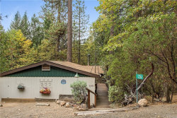 Photo of 12361 Black Oak Drive, Loch Lomond, CA 95461 (MLS # LC18258665)