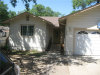 Photo of 15900 43rd Avenue, Clearlake, CA 95422 (MLS # LC18261126)