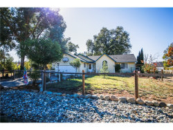 Photo of 19817 Bear Valley Road, Hidden Valley Lake, CA 95467 (MLS # LC18270061)