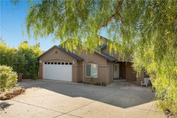 Photo of 17944 Deer Hill Road, Hidden Valley Lake, CA 95467 (MLS # LC18272173)