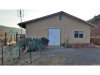 Photo of 16646 E Highway 20, Clearlake Oaks, CA 95423 (MLS # LC18272423)