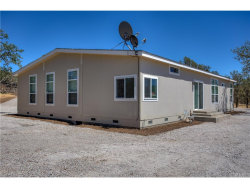Photo of 1020 Junction Plaza, Clearlake, CA 95422 (MLS # LC18286268)