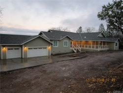Photo of 10550 Seigler Springs North Road, Kelseyville, CA 95451 (MLS # LC18291039)