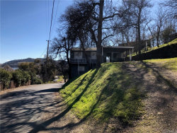 Photo of 3831 Country Club Drive, Clearlake, CA 95422 (MLS # LC19040166)