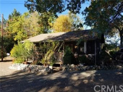 Photo of 1370 Scotts Valley Rd, Lakeport, CA 95453 (MLS # LC19042711)