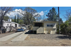 Photo of 3642 Blue Gum St, Clearlake, CA 95422 (MLS # LC19081563)