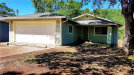 Photo of 15916 33rd Avenue, Clearlake, CA 95422 (MLS # LC19089134)