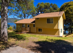 Photo of 12150 North Drive, Clearlake, CA 95422 (MLS # LC19094172)