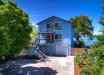 Photo of 6291 E Highway 20, Lucerne, CA 95458 (MLS # LC19104516)