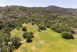 Photo of 19665 Oat Hill Road, Middletown, CA 95461 (MLS # LC19106831)