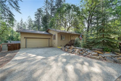 Photo of 16626 Mountain View Drive, Cobb, CA 95426 (MLS # LC19111037)