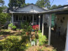 Photo of 570 Forest Drive, Lakeport, CA 95453 (MLS # LC19112719)