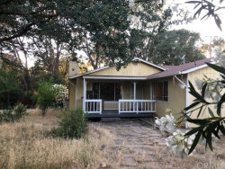 Photo of 3617 Madison Drive, Clearlake, CA 95422 (MLS # LC19120185)
