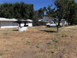 Photo of 3035 Soda Bay Road, Lakeport, CA 95453 (MLS # LC19126457)