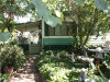 Photo of 16180 Orchard Street, Lower Lake, CA 95457 (MLS # LC19129649)