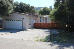 Photo of 3020 7th Street, Clearlake, CA 95422 (MLS # LC19137066)