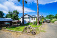 Photo of 3619 Mountain View Street, Clearlake, CA 95422 (MLS # LC19142266)