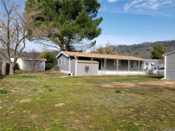 Photo of 13825 Peach Circle, Clearlake Oaks, CA 95423 (MLS # LC19145430)
