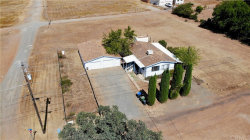 Photo of 16144 42nd Avenue, Clearlake, CA 95422 (MLS # LC19146677)