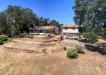 Photo of 5835 Lakeshore Boulevard, Lakeport, CA 95453 (MLS # LC19147379)
