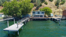 Photo of 11423 Lakeshore Drive, Clearlake, CA 95422 (MLS # LC19147461)
