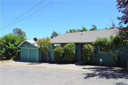 Photo of 3206 4th Street, Clearlake, CA 95422 (MLS # LC19147520)